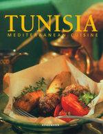 Tunisia : Mediterranean Cuisine