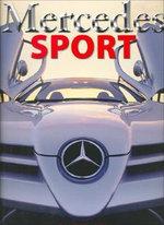 Mercedes Sport - R. Schlegelmilch