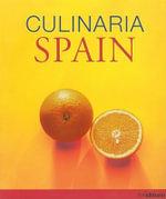 Culinaria Spain - Marion Trutter