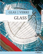 Glass : Architecture Compact - LINZ BARBARA