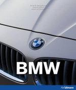 BMW - Rainer Schlegelmilch