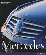Mercedes - Rainer W. Schlegelmilch