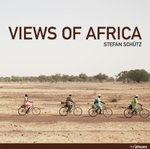 Views of Africa : Ullmann - Stefan Schutz