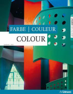 Colour : Architecture Compact - Barbara Linz