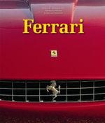 Ferrari - Rainer W. Schlegelmilch
