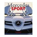 Mercedes Sport - Rainer W. Schlegelmilch