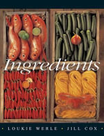 Ingredients - Loukie Werle
