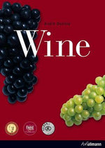 Wine : Updated 6th Edition - Andre Domine