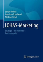 Lohas-Marketing - Stefan Helmke