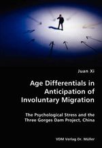 Age Differentials in Anticipation of Involuntary Migration- - Juan XI