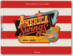 America Swings - Naomi Harris
