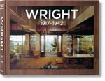 Frank Lloyd Wright : Complete Works 1917-1942 : Volume 2 :  Complete Works 1917-1942 : Volume 2 - Bruce Brooks Pfeiffer