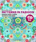 Patterns in Fashion - Macarena San Martin