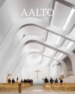 Alvar Aalto : Basic Architecture Series - Louna Lahti
