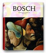 Bosch : The Complete Paintings - Walter Bosing