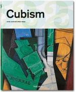 Cubism : 000385514 - Anne Gantefuhrer-Trier