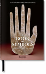 The Book of Symbols : Reflections on Archetypal Images - Archive for Research in Archetypal Symbolism