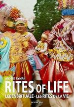 Rites of Life - Anders Ryman