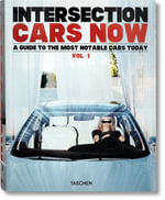 Final copies!!! - Cars Now! Vol. 1 : A Guide to the Most Notable Cars Today