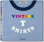 Vintage T-shirts - Marc Guetta
