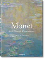 Monet or the Triumph of Impressionism : 25 - Daniel Wildenstein