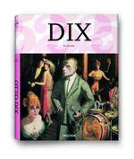 Dix : 1891-1969 - Eva Karcher