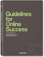 Guidelines for Online Success - Rob Ford
