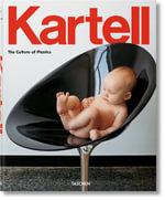 Kartell - Hans Werner Holzwarth