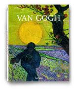 Van Gogh : 25 - Ingo F. Walther