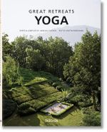 Great Yoga Retreats - Kristin Rubesamen