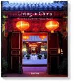 Living in China - Reto Guntli