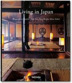 Living in Japan - Reto Guntli