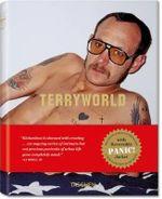Terry Richardson, Terryworld - Dian Hanson