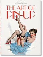 The art of pin-up - Dian Hanson