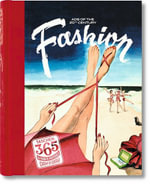 Taschen 365, Day-by-day, 20th Century Fashion - Jim Heimann