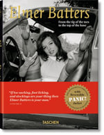 Elmer Batters : From the Tip of the Toes to the Top of the Hose - Eric Kroll