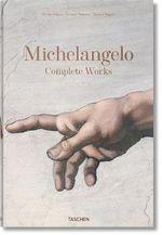 Michelangelo : Complete Works - Frank Zollner