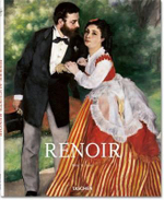 Renoir : Basic Art Series - Peter H. Feist