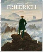 Friedrich : 25 - Norbert Wolf
