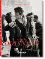 Robert Doisneau - Robert Doisneau