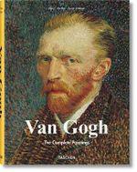 Van Gogh - Ingo F Walther