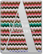 Fashion Designers, A-Z : Missoni Edition - Valerie Steele