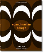 Scandinavian Design - Charlotte Fiell