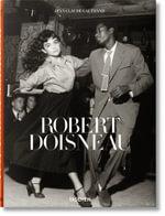 Robert Doisneau - Jean Claude Gautrand