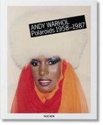 Andy Warhol : Polaroids