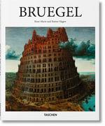 Bruegel - Rainer Hagen