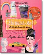 Taschen's New York (2nd Edition) - Angelica Taschen