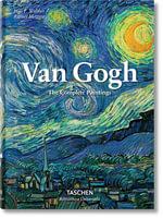 Van Gogh - Rainer Metzger