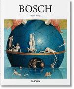 Bosch - Walter Bosing