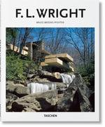 Wright - Bruce Brooks Pfeiffer